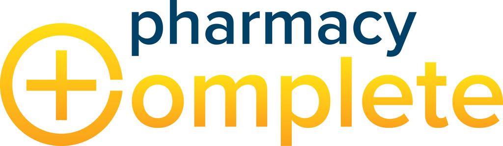 Pharmacy Complete