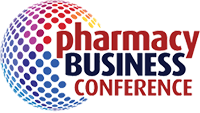 Pharmacy Business Conference