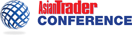 Asian Trader Conference header