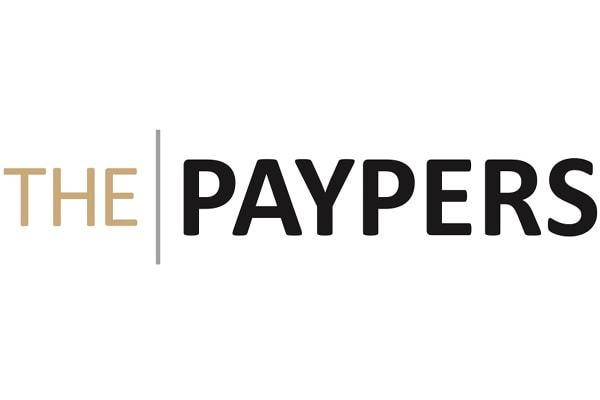 The Paypers