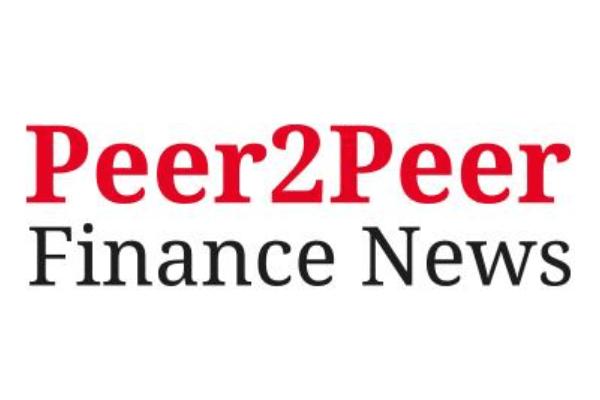 Peer2Peer Finance News