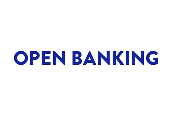 Open Banking Implementation Entity