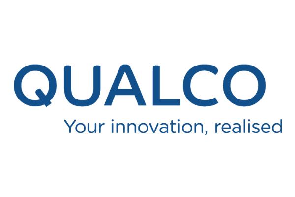 Qualco UK