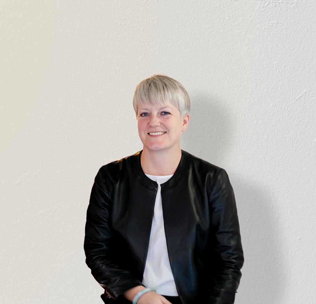 Chantal Bowman-Boyles