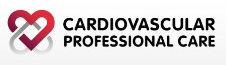 Cardiovascular Professional Care