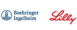Boehringer-Ingelheim Lilly