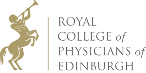 Professor Ahmet Fuat becomes a Fellow of the Royal College of Physicians of Edinburgh 2019