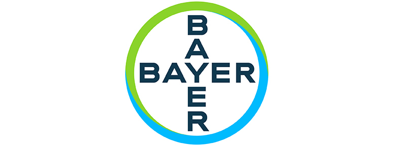 News from our Industry Partner - Bayer