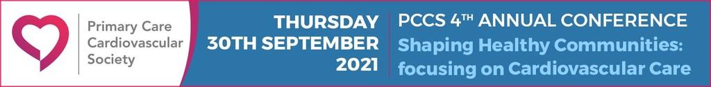 Annual Conf 2021 banner