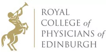 Professor Ahmet Fuat becomes a Fellow of the Royal College of Physicians of Edinburgh