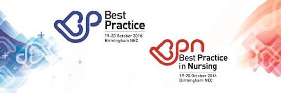 Best Practice for free in Birmingham