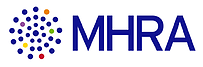 MHRA issue safety alert highlighting the risks of hyperkalaemia