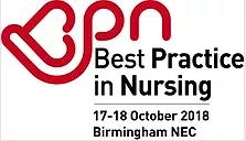 Best Practice in Nursing
