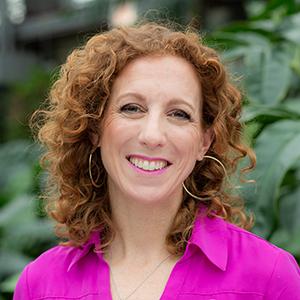Melanie Kahn