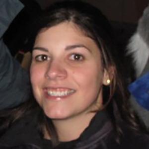 Marlena Hidlay