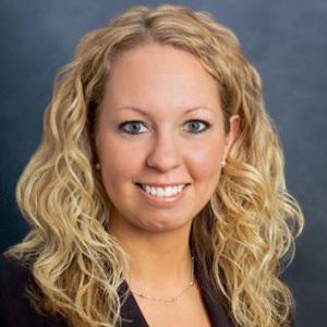 Erin Quann, PhD