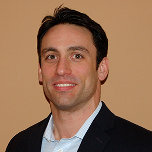 Eric Ciappio