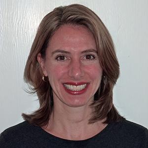 Sonia Hartunian-Sowa, Ph.D