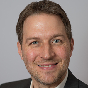 Mark Fahlin