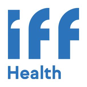IFF Health (Frutarom Health)