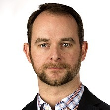 Dr Stephen Daniells