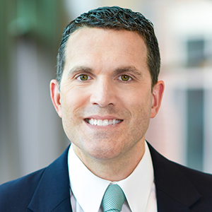 Dr. Chad Kerksick