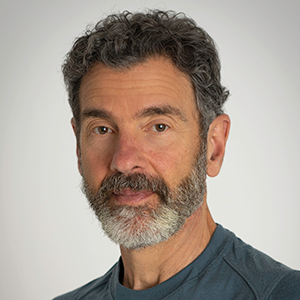 Paul Schulick