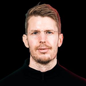 Fabian Broich