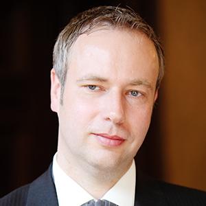 Dr. Ralf Jäger