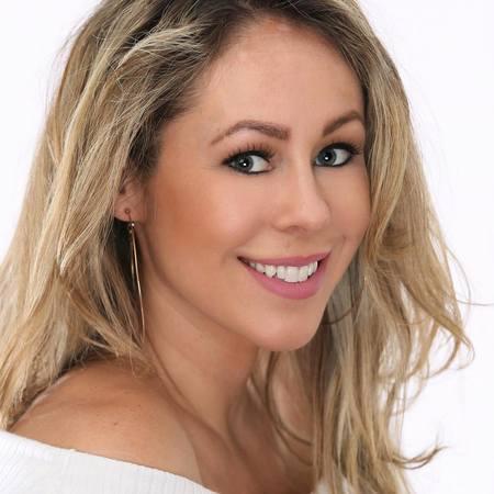 Danielle Masterson