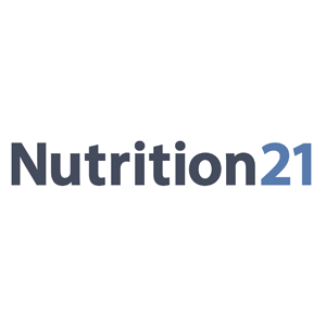 Nutrition21