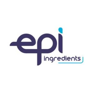 EPI Ingredients