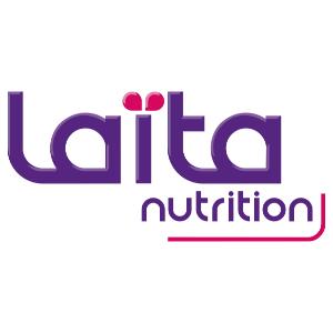 Laïta Nutrition