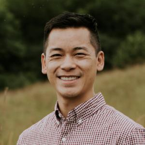 Peter Nguyencong