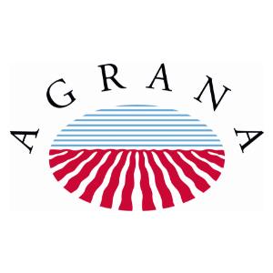 AGRANA Sales and Marketing