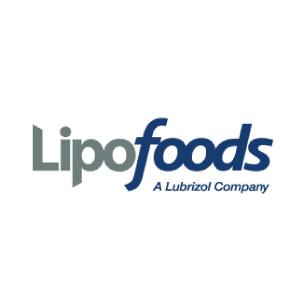 Lipofoods