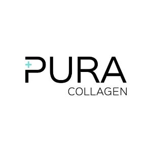 Pura Collagen
