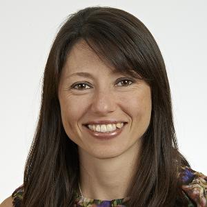Suzane Leser
