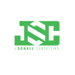 J Schall Consulting