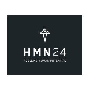 HMN24
