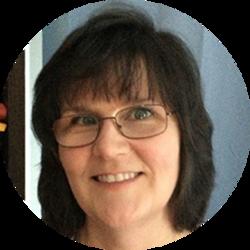 Testimonial - Margaret Haldeman, PhD