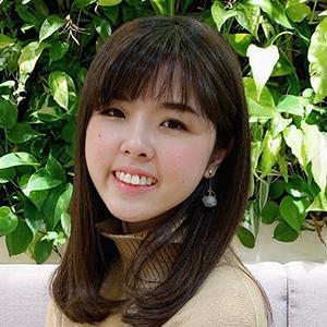 Chyn Boon Wong, PhD