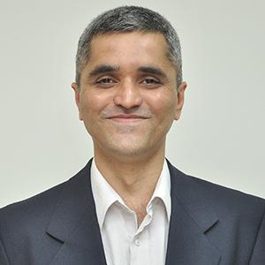 Deepak Mundkinajeddu, PhD