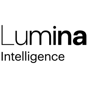 Lumina Intelligence