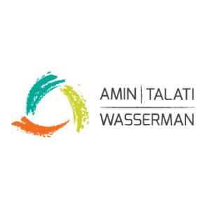 Amin Talati Wasserman