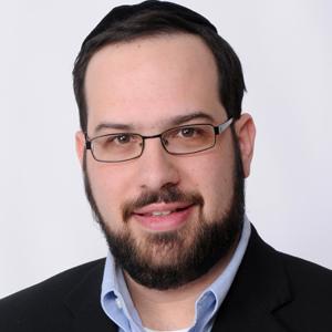 David Keller, DPM, MBA