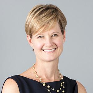 Susan Hazels Mitmesser, PhD