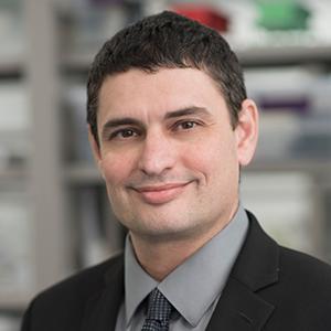 John Deaton, PhD