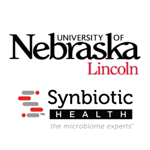 University of Nebraska, Department of Food Science and Technology
