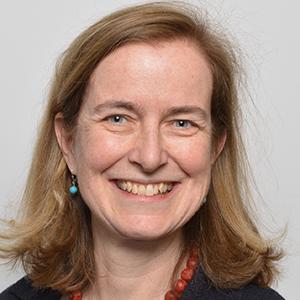 Barbara Obermayer-Pietsch, MD